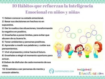 10-Hábitos-que-refuerzan-la-Inteligencia-Emocional-en-niños-y-niñas-400x300
