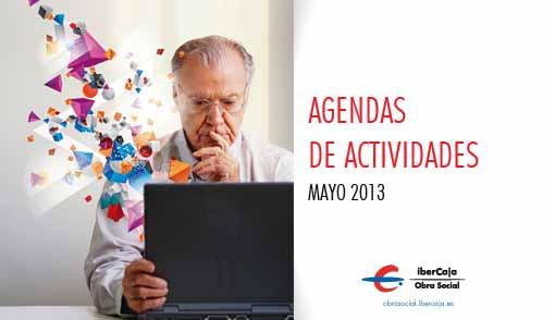 calendarios_agendas MAYO 2013