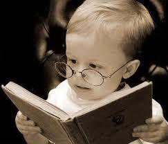 La ayuda de los padres y madres para a prender a leer es fundamental para crear buenos lectores