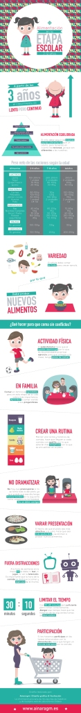 info_alimentacion_escolar (1)