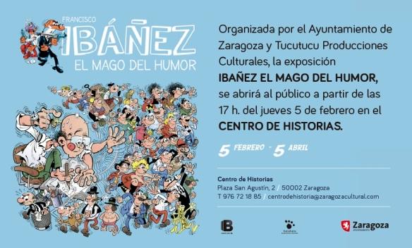 invitacion_digitalCentro de Historias