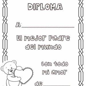 1722-4-diplomas-para-colorear-el-mejor-padre-del-mundo