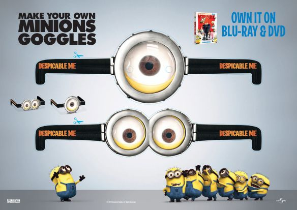 Despicable-Me-Minion-Goggles