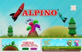 Club Alpino
