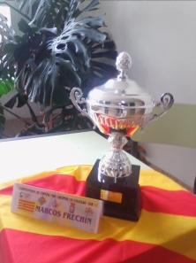 Copa Subcampeones