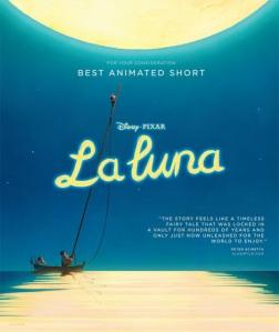 La_luna_moon_disney_pixar_cortometraje