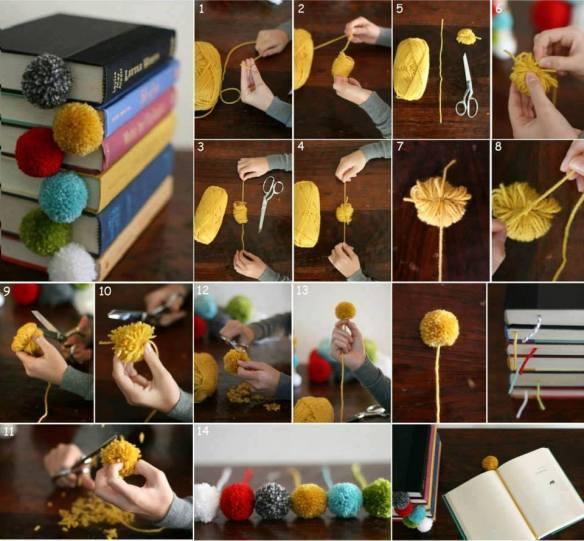 stros libros favoritos... nuestros colores favoritos