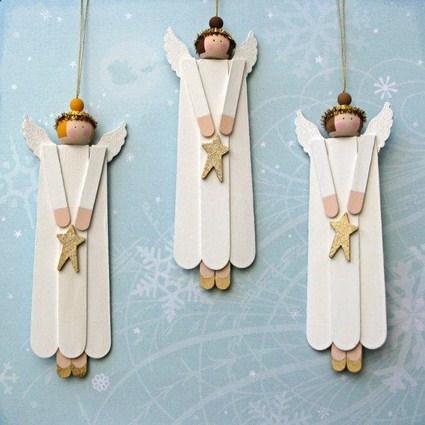 angelitos-navidad