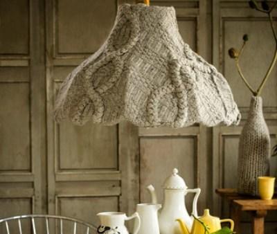 C mo reciclar un sueter viejo de lana apa del colegio - Reciclar restos de lana ...
