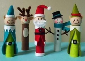 navidad-manualidades