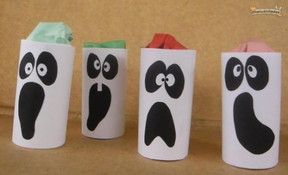 Reciclaje-para-halloween-cab_0_0