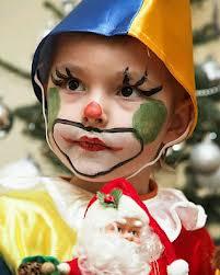 ¡Qué viva el circo! de MuyAmeno.com