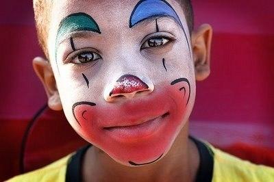libro-secretos-de-maquillaje-infantil-pinta-caritas-_MLM-O-3489184132_122012