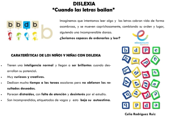 dislexia-11