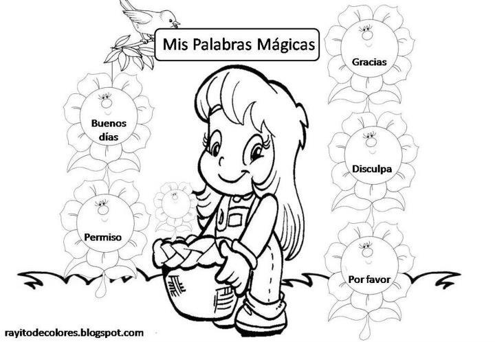 Fichas de refuerzo para niños y niñas de primaria: 1º, 2º y 3º ciclo. (5/6)