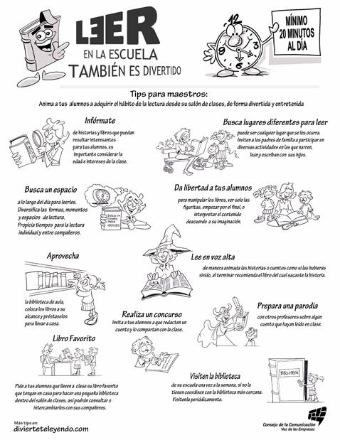 tips_maestros