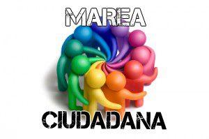 MAREA CIUDADANA COMUNIDAD