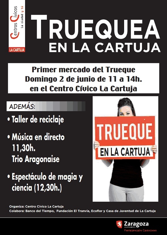 TRUEQUEA _2-6-13