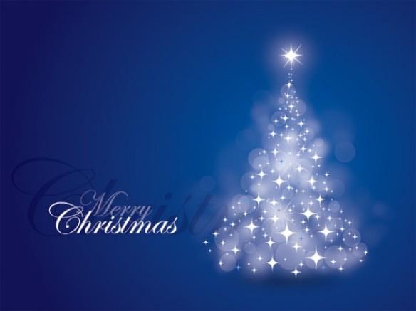 tarjeta-de-navidad-azul_