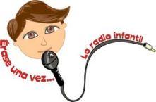 Radio MF