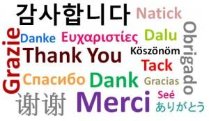 gracias-en-varios-idiomas-500x290