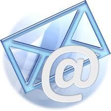 Virus a través del correo