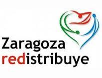 Organiza Ayuntamiento de Zaragoza