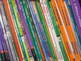 libros_de_texto