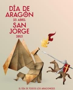 San Jorge 2013[1]