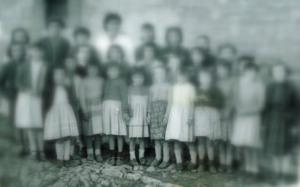 Escuelas de niñas