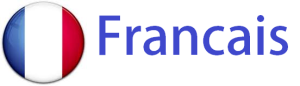 idioma-frances