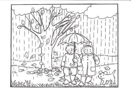dibujo-otoño1