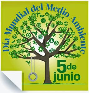 dÍA MUNDIAL DEL MEDIOAMBIENTE44_2065434751004761999_n