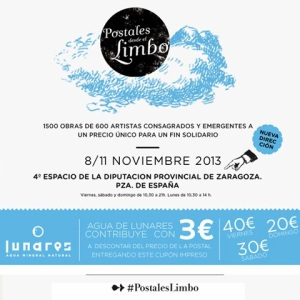 POSTALES LIMBO-Difusion_