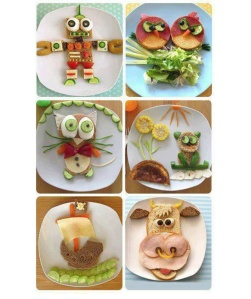decorar-platos-infantiles2