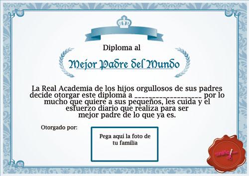diploma-para-PAPÁS