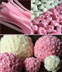 flores-de-papel-crepe