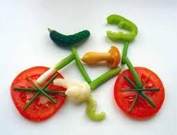 Nos ayudan a estar sanos