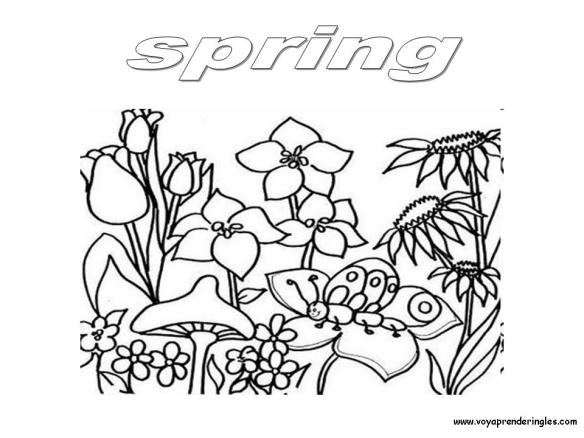 02_spring_primavera