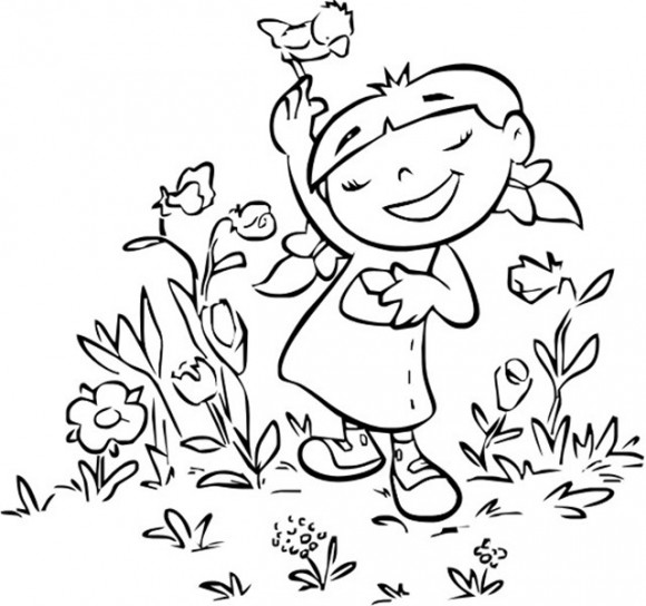 colorear-ideas-dibujos-para-ninos