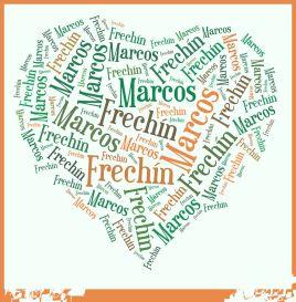Corazón Marcos Frechín