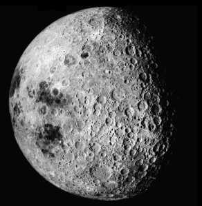 Cara-oculta-luna