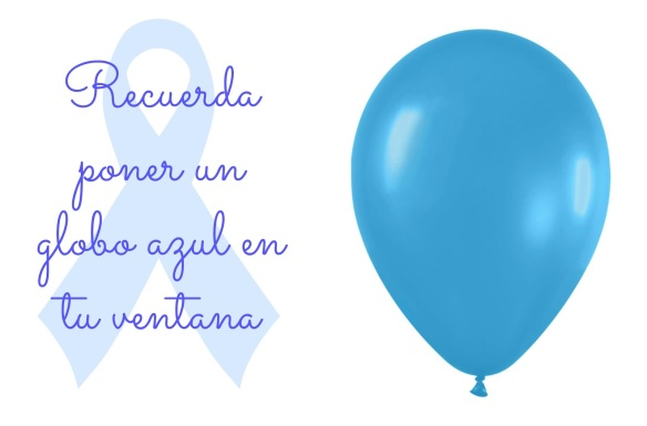 globo-azul1