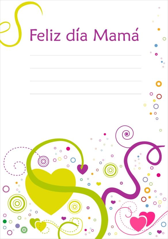 imagenes-para-imprimir-en-el-dia-de-la-madre-terra-tarjeta-mama-modelo-1