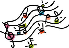 MUSIC from de children