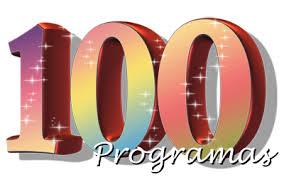 programa100