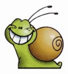 Logo AMPA MARCOS FRECHIN
