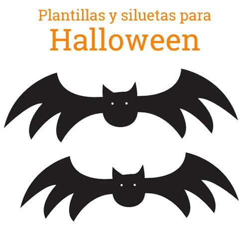 plantillas_murcielago
