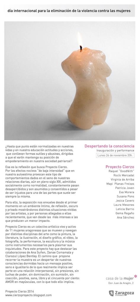 CASA-DE-LA-MUJER-Webmail-Despertando-Consciencias-(bocetos)