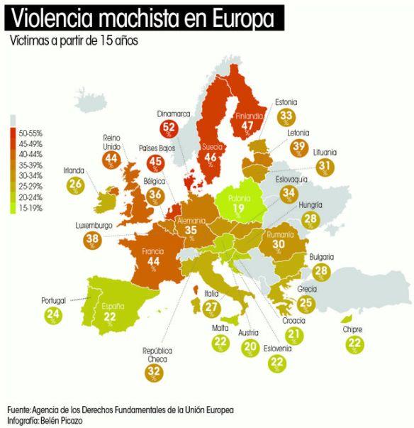 Violencia-Europa-Infografia-Belen-Picazo_EDIIMA20140304_0321_13
